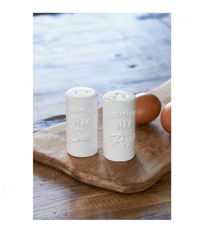 https://www.felicityandfriends.com/1043-thickbox_default/riviera-maison-premium-salt-pepper-shaker-set.jpg