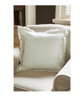 RM - Cosy Casual Pillow Cover 50x50