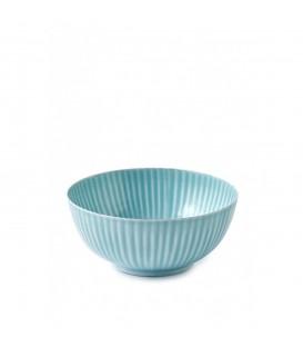 RM - Cercola Bowl blue