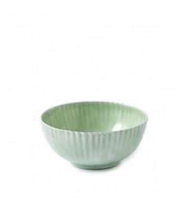 RM - Cercola Bowl green
