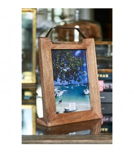 RM- Figueral Photo Frame 13x18