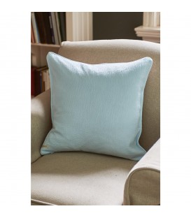 RM - Formentera Ocean Pillow Cover 50x50