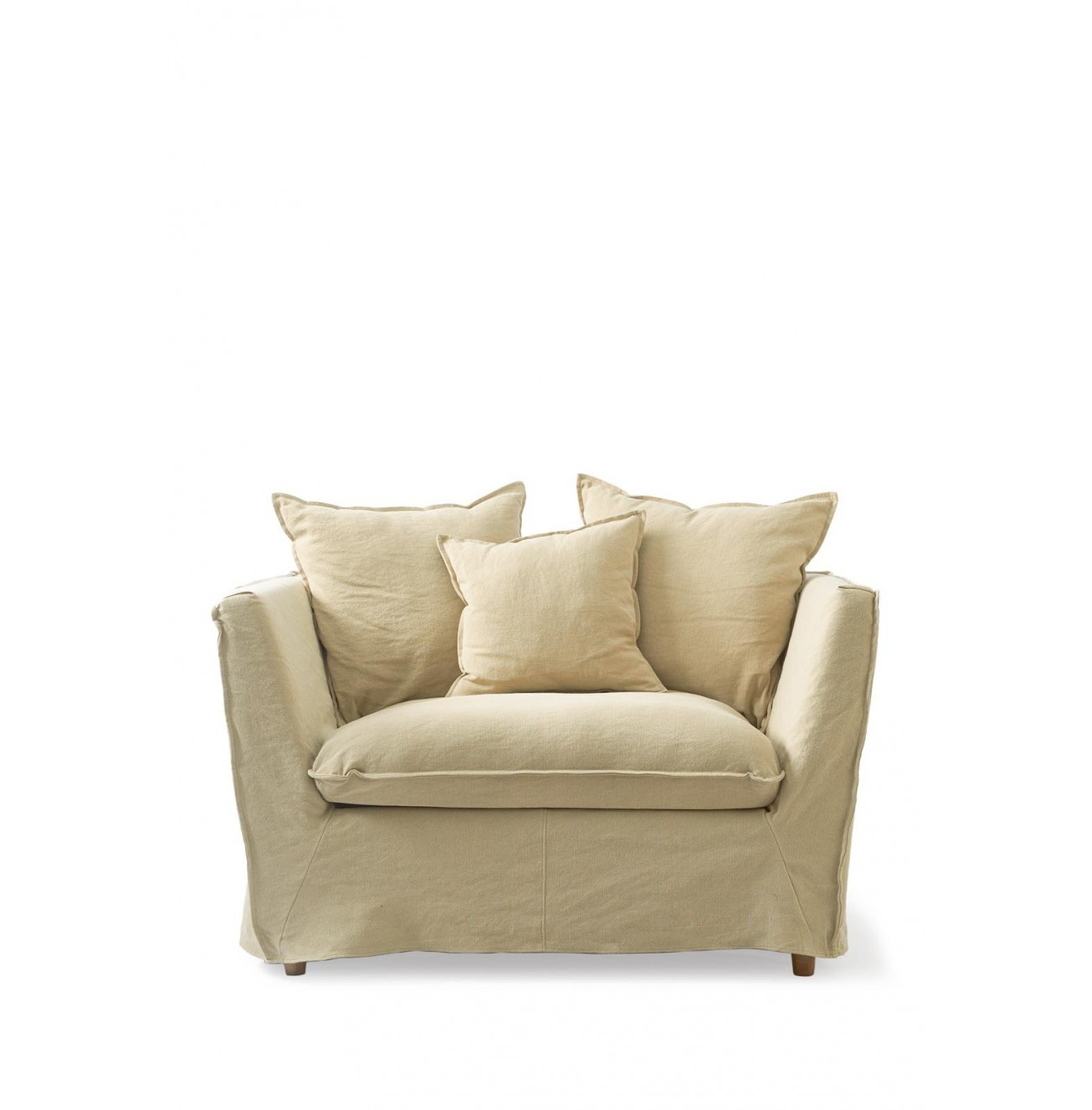 best riviera maison oyster pond love seat washed linen flax felicity and friends with riviera maison bank sale
