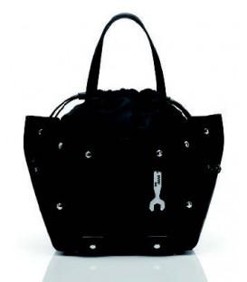 HYMY Bag Shopper Cleo Line - Nr. 1