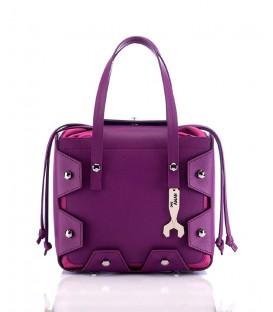 HYMY Bag CLEO Line - Nr.14 Dalia