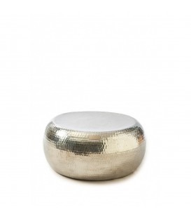 Riviera Maison - Mead Way Coffee Table Low