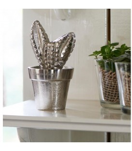 Riviera Maison - Cool Cactus Silver
