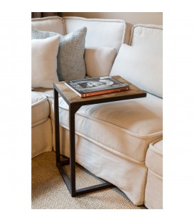 Riviera Maison - Chateau Chassigny Sofa Table