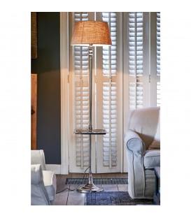 Riviera Maison - Hotel Lobby Floor Lamp