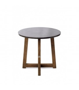 Riviera Maison - Mountbatten End Table