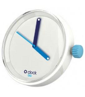 o-clock-dial-blue-hands