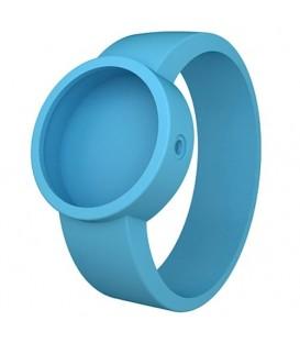O clock strap - Light Blue