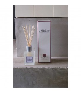 RM Home Fragrance Milano 200 ml