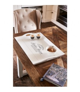 RM Classic Serving Tray 67x45