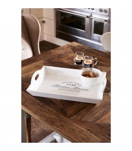 RM Classic Serving Tray 47x35