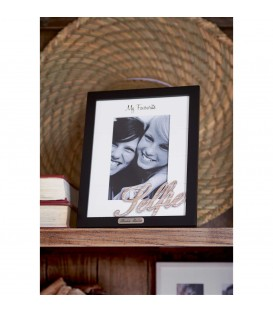 RM My Favourite Selfie Photo Frame 10x15