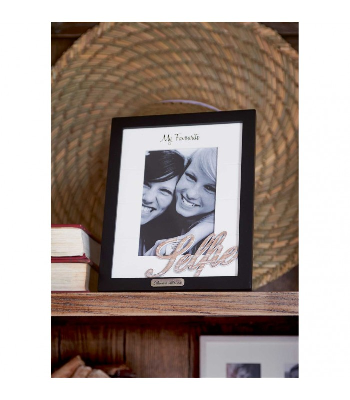Rm my favourite selfie photo frame 10x15 felicity and for 10x15 room design
