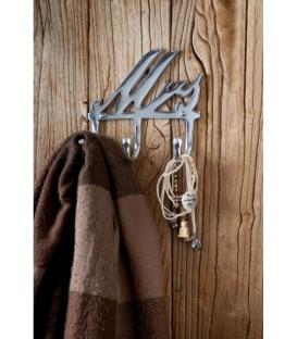 Riviera Maison - Mrs. Coat Hanger
