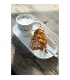 Riviera Maison - Set for 2 - Caffe Doppio