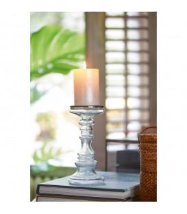 Riviera Maison - El Pescadero Candle Holder S