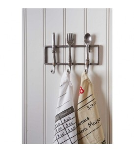 Riviera Maison - Kitchen Cutlery Hook