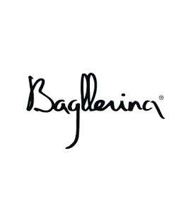 Bagllerina
