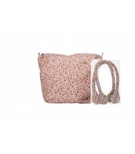 O bag Mini - Accessories