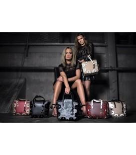 Hymy Bag